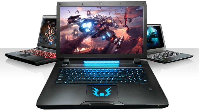 Tips To Play Games On Your Laptop