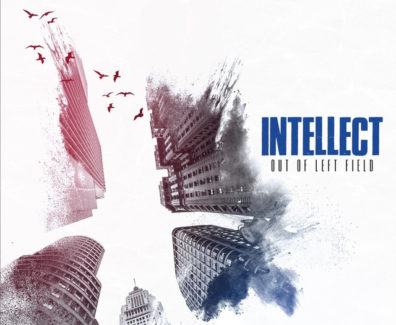 Music Showcase – Intellect (Then There Were Two)