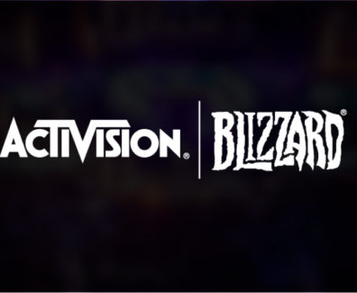 Activision-Blizzard-Corporate-Restructure