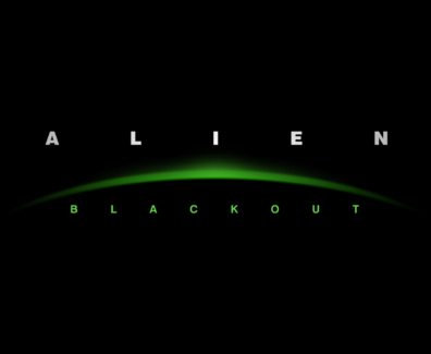 Alien-Blackout-Logo-ds1-1340×1340