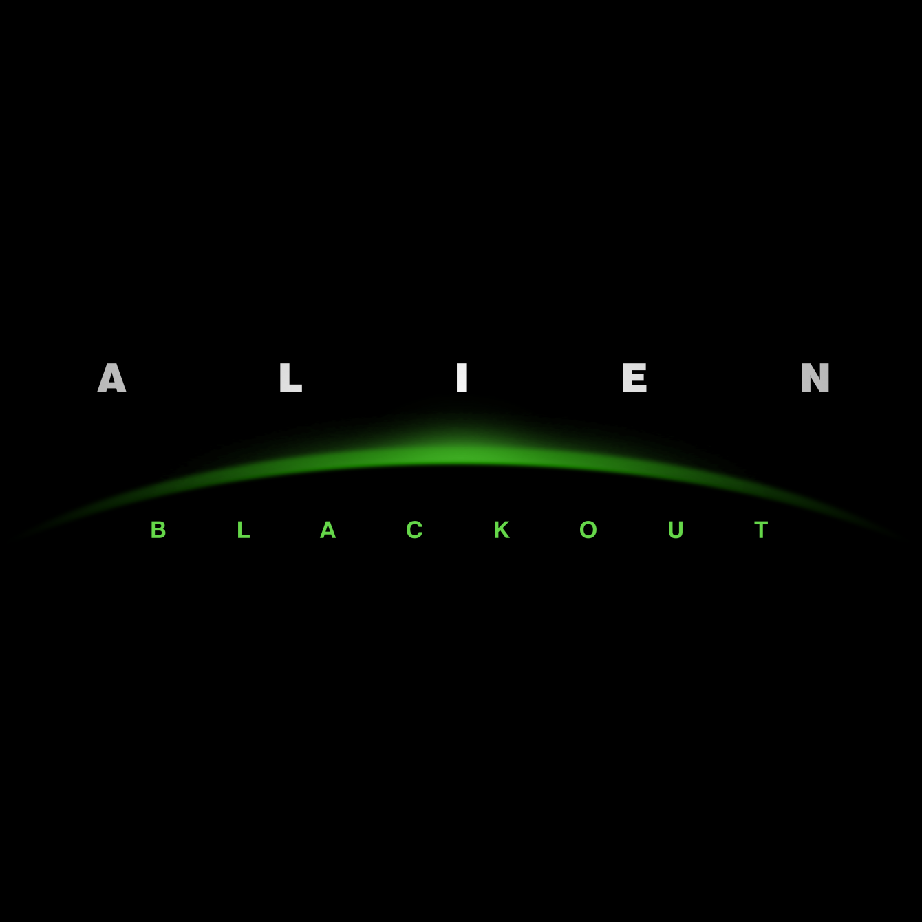 Alien: Blackout Release Date Confirmed, And It's Soon