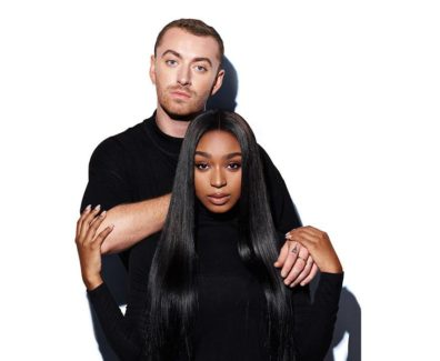 Dancing-With-A-Stranger-Video-Sam-Smith-Normani