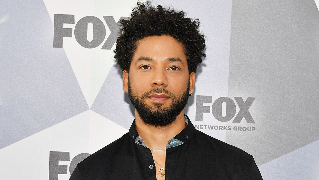 Jussie Smollett could face more than 10 years in prison