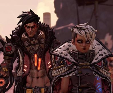 Borderlands-3-villains-1280×720