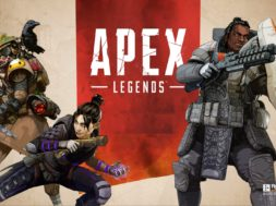 apex-legends-keyart