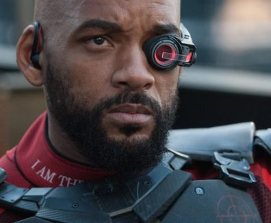 will-smith-suicide-squad-2