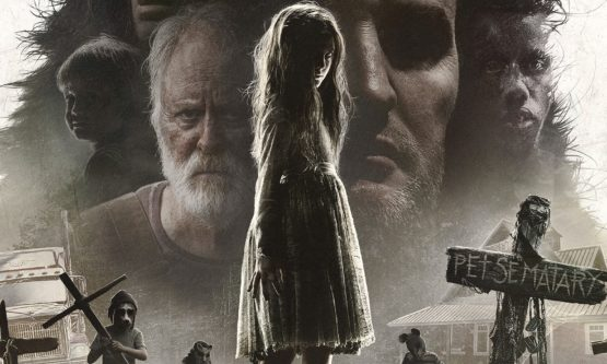 Pet-Sematary-2019-poster-for-review