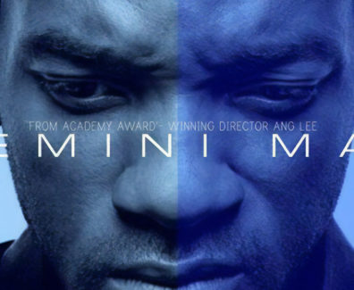 Gemini Man (2019) – Official Trailer – Paramount Pictures