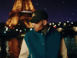 chris-brown-back-to-love