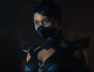 Mortal Kombat 11 trailer confirms Kitana's return