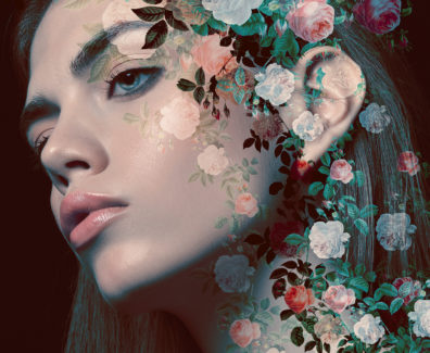 Solis Magazine Photography Showcase – Floral