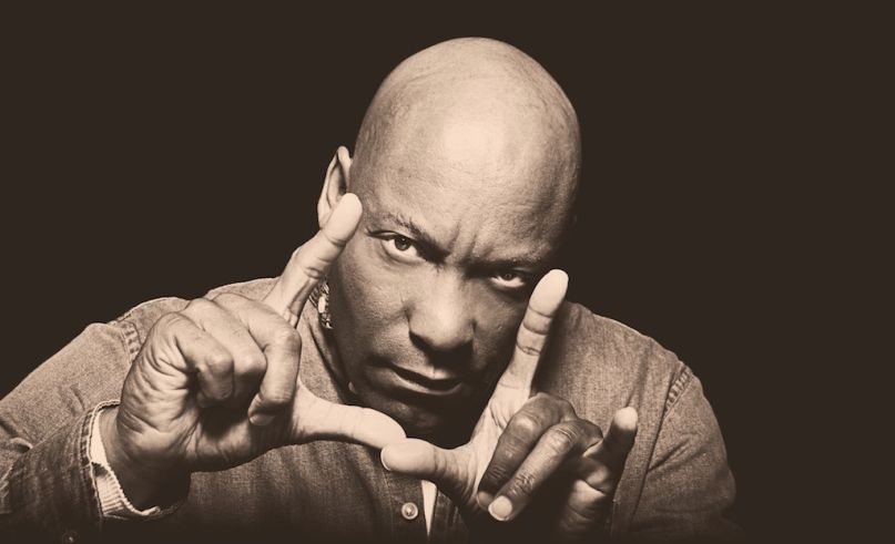 Tribute to Director John Singleton Life and the Films that touch Millions