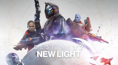 destiny-new-light