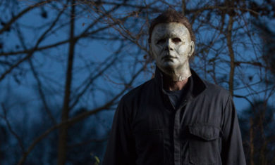 Halloween Sequels Announced