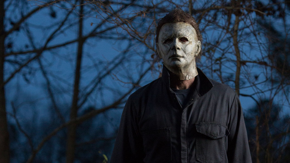 Halloween Sequels Announced for 2020 and 2021