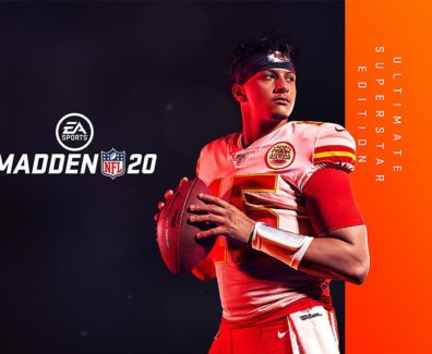 19-Madden20-dealsdiscounts-hero2