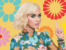 Katy Perry – Small Talk (Official)