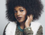 """Lorine Chia """"Needed"""" Official Video"""