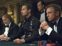 Who is the best poker player in the world