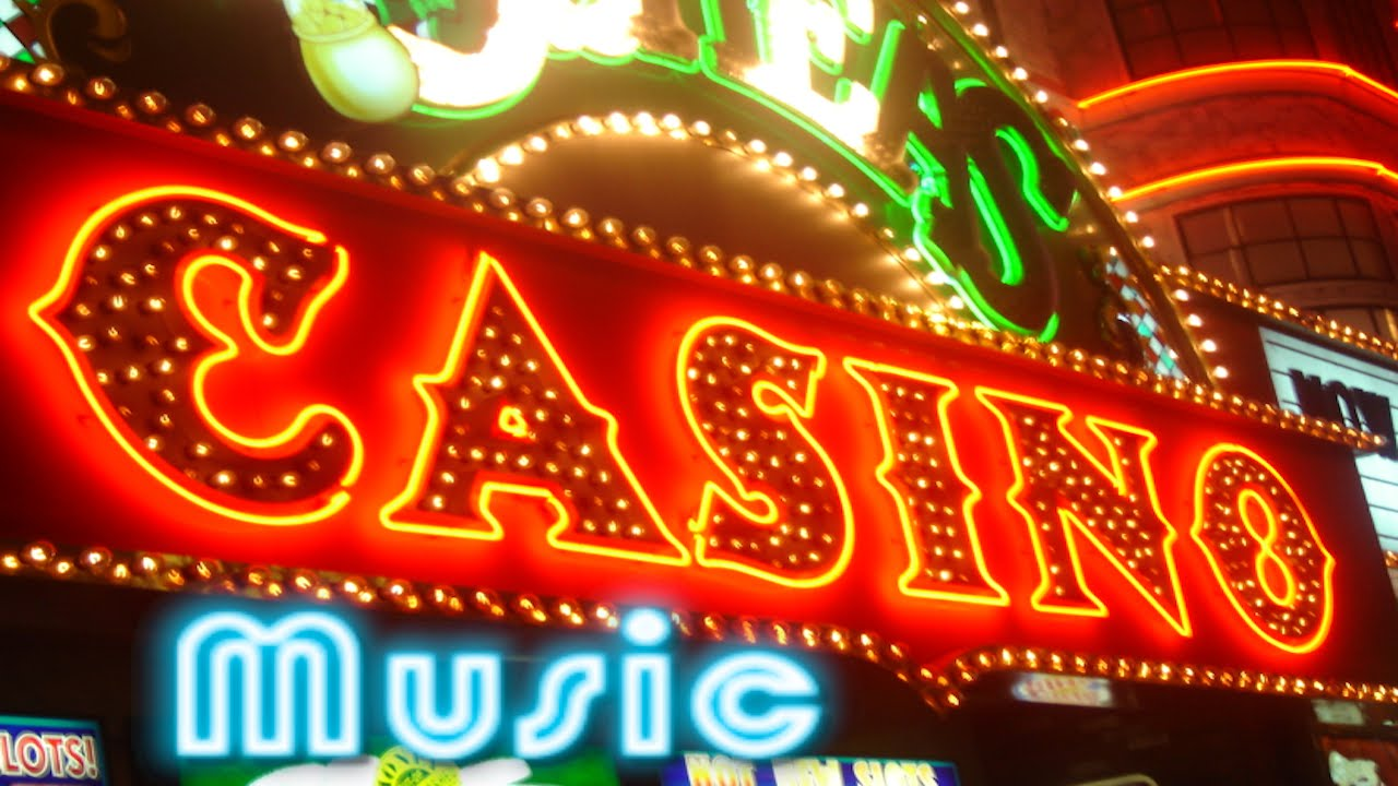 Is Classical Music important for the Success of Casinos?