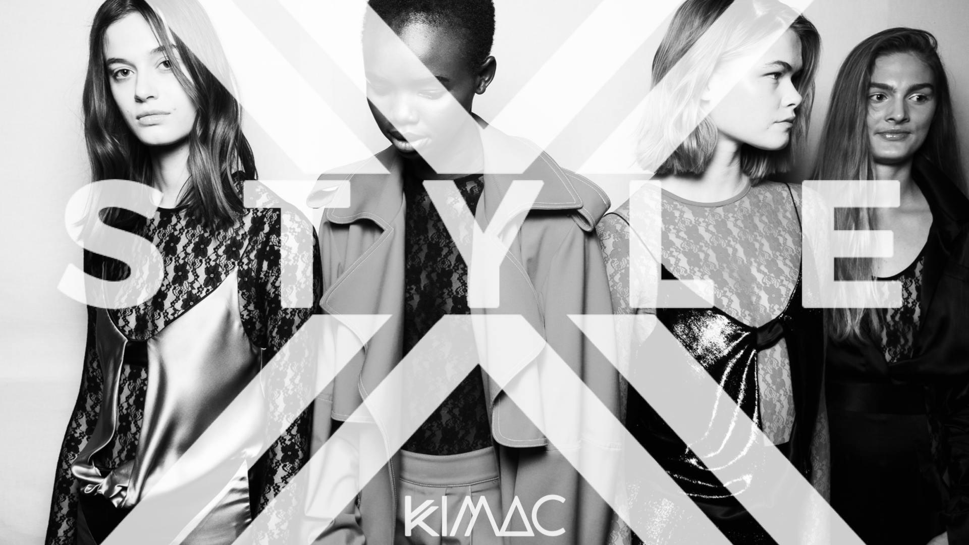 STYLE X / KIMAC Group New York Fashion Week SS20 Media Coverage