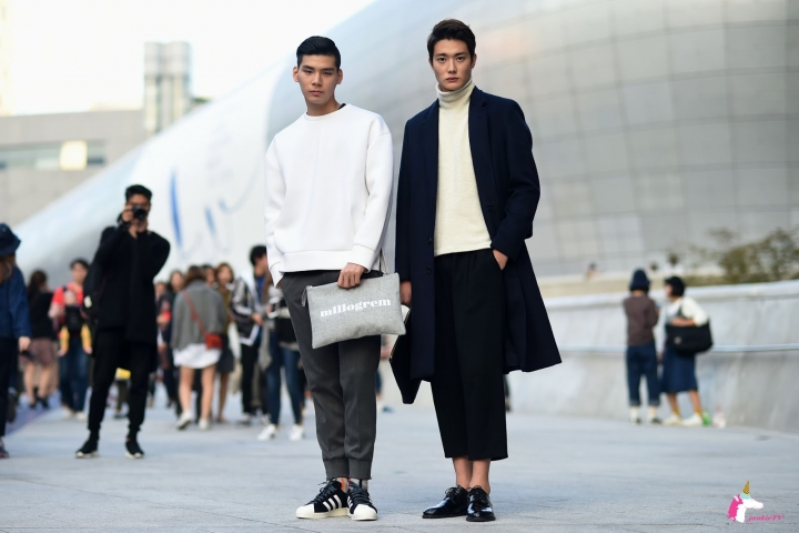 What is Normcore Fashion and How to Wear it – For Men