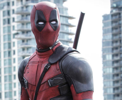 deadpool-trailer-2
