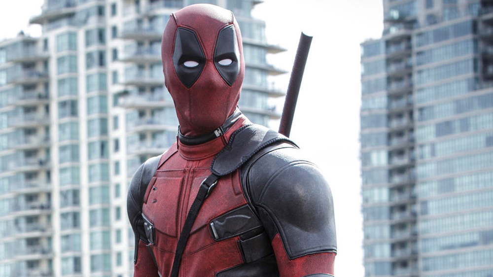 Deadpool Writers Confirm Marvel Will Allow Them to Continue With R-Rated Movies