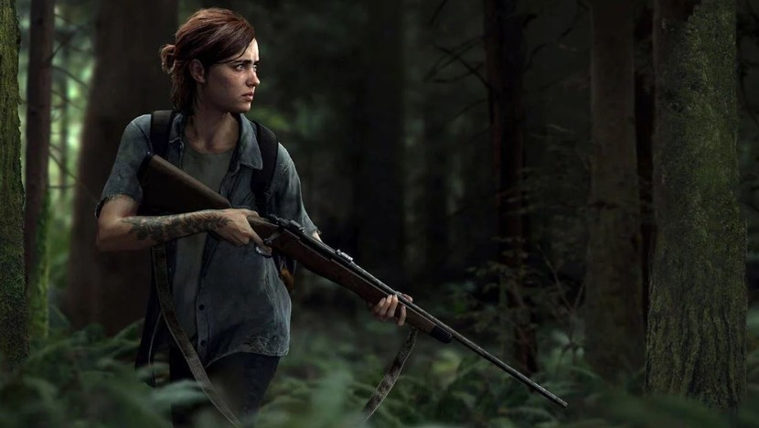 The Last Of Us 2 Release Date Delayed Until May