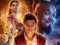 Disneys-Already-Developing-Aladdin-2-Which-Will-Focus-On-Jafars-Return