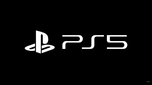 PlayStation Will Not Be At E3 2020