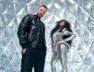 SZA, Justin Timberlake – The Other Side
