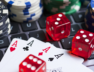 Negative Consequences Of Online Slots And Casino