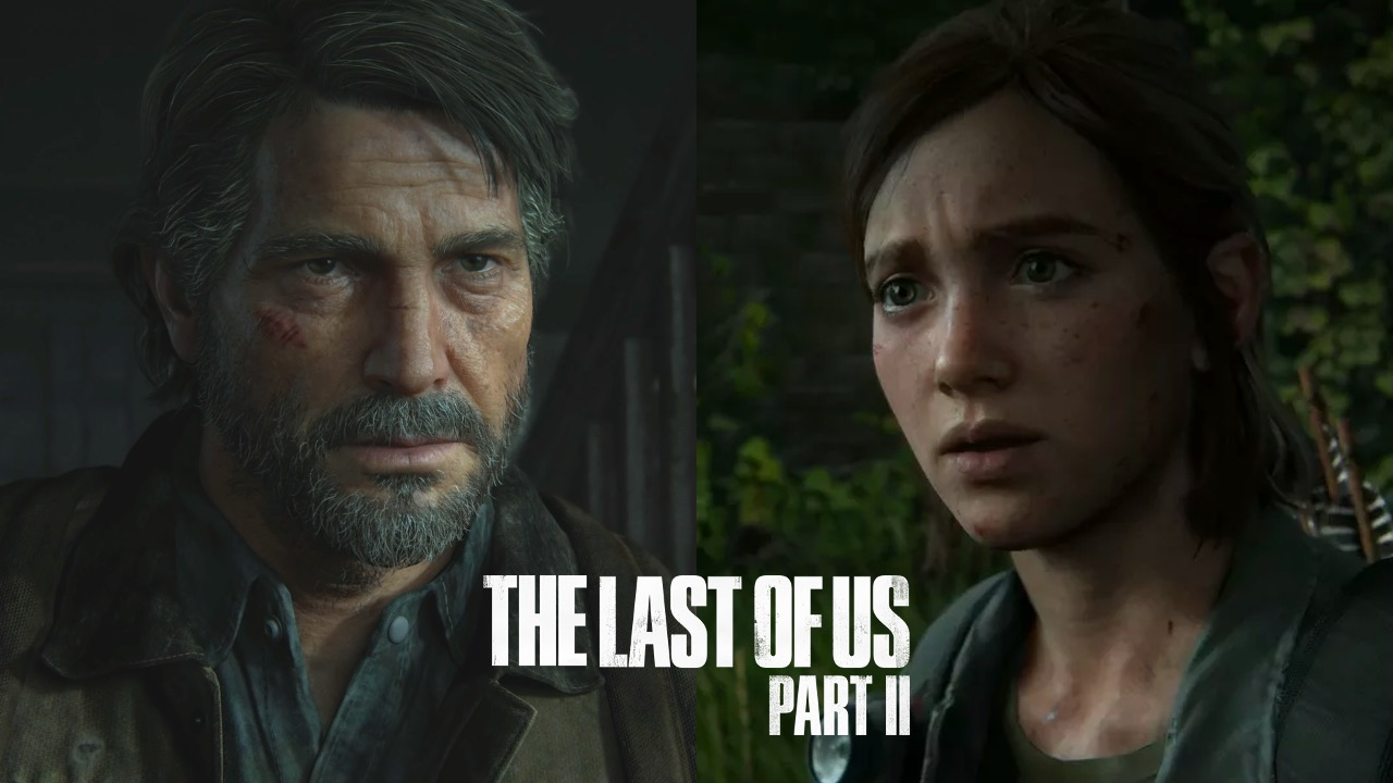 Last of Us 2 set for June 2020 Release
