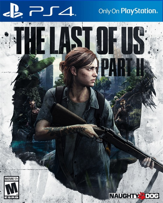 The Last of Us 2: Review