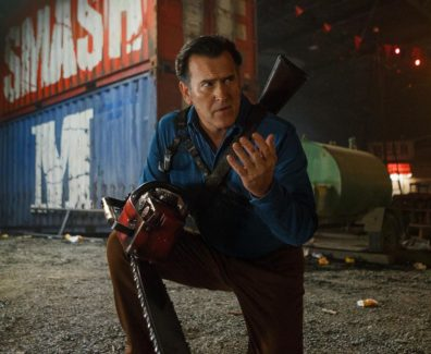 ash_vs_evil_dead_season_2_shows_background_01.0