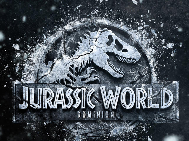 Jurassic World: Dominion Director Colin Trevorrow First Look
