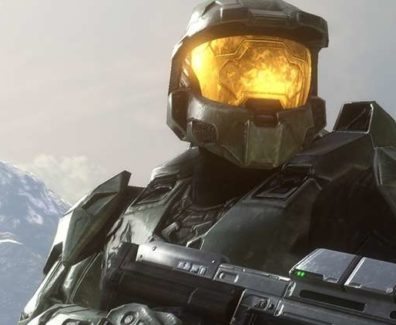 Halo 3 PC Release Date Announced, And It's Very Soon