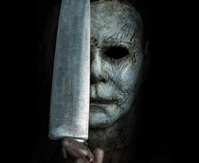halloween-kills-michael-myers-blumhouse-universal