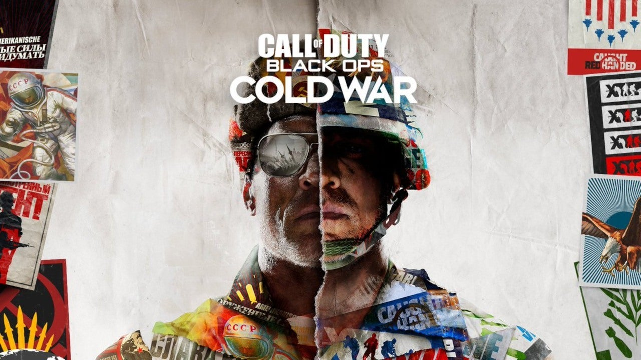 Call of Duty: Black Ops – Cold War beta confirmed for October