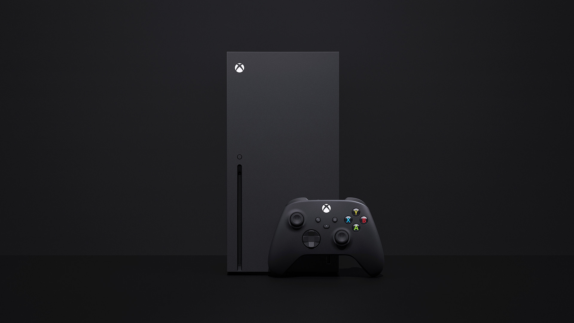 Xbox Series X Reportedly Has a Temperature Problem