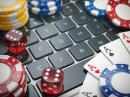 Covid 19 and Online Casino Trends