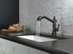 Best-Kitchen-Faucet-For-Hard-Water-e1567433536133