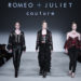 Romeo + Juliet Couture FW'18 Collection - Style Fashion Week