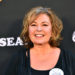 'Roseanne' Canceled at ABC
