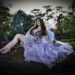 Solis Magazine Photography Showcase - Surreal Fairy