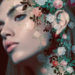 Solis Magazine Photography Showcase - Floral