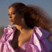 "Beyoncé –""Spirit""+""Bigger"" Extended cut (Official Video)"