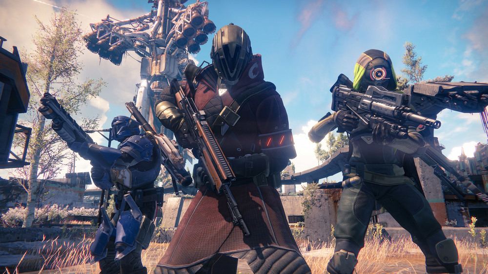 bungie-talks-big-about-destiny-watch-out-guys-your-hubris-is-showing-header