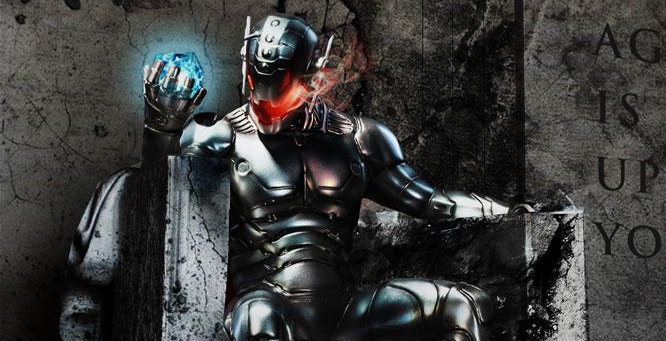 your-first-look-at-ultron-and-the-hulkbuster-armor-in-avengers-age-of-ultron-30e6b382-8d6a-4a4b-948a-ad7ead687ac3